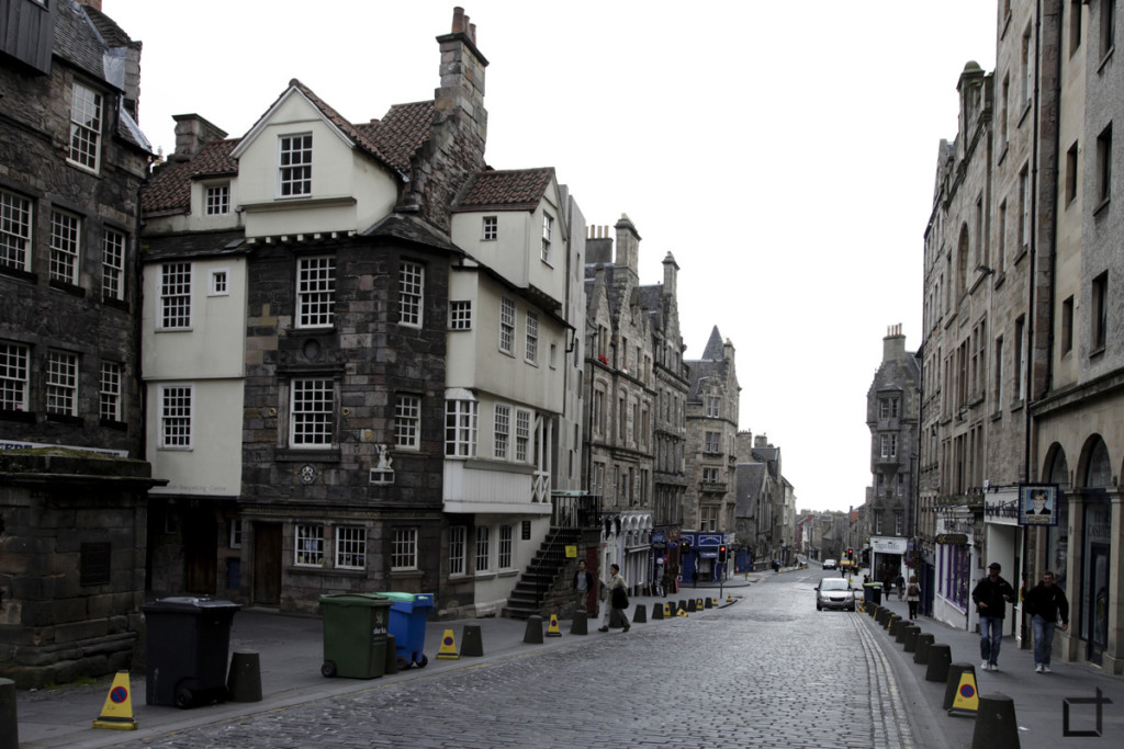 Scozia_Edimburgo