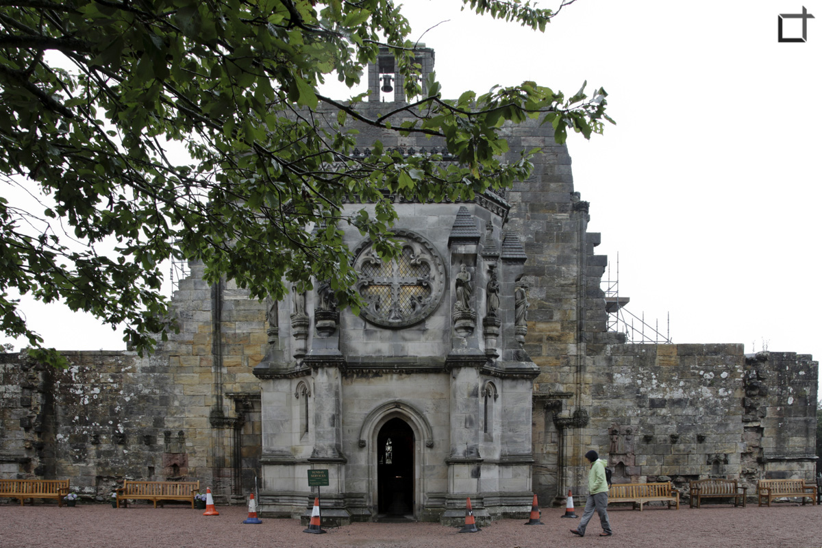 Scozia_Rosslyn_Chapel