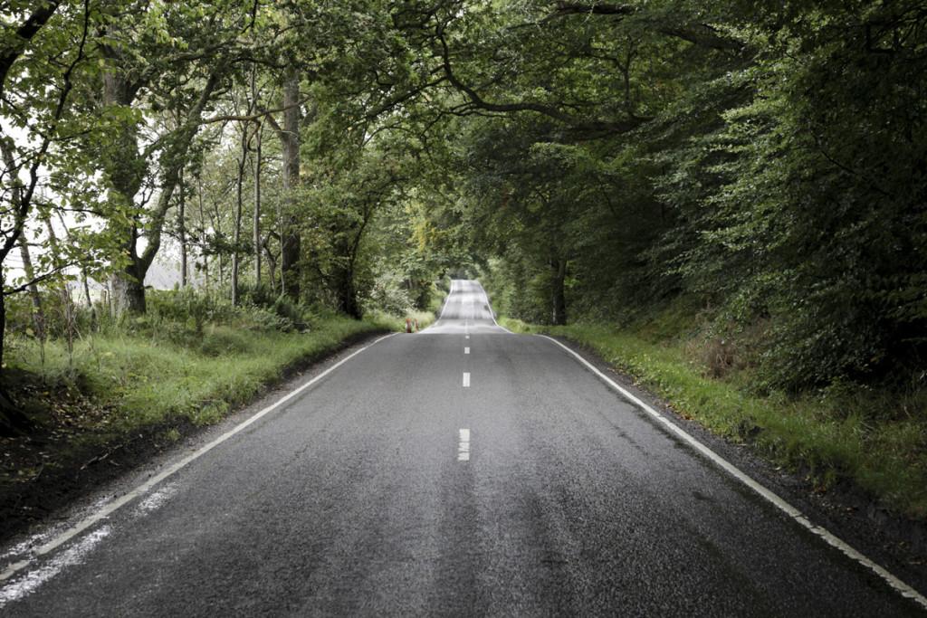 Scozia_On_The_Road