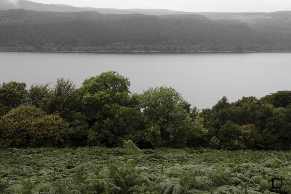 Scozia_Loch_Ness
