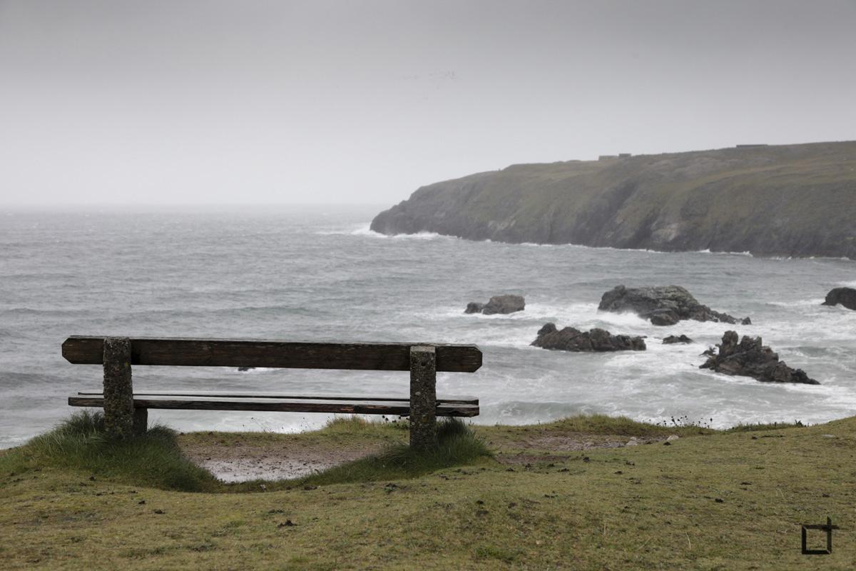 Scozia_Durness_Oceano