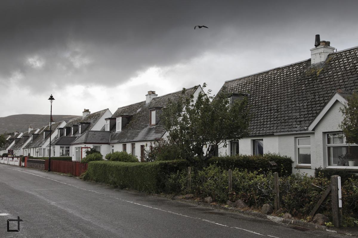 Scozia_Ullapool