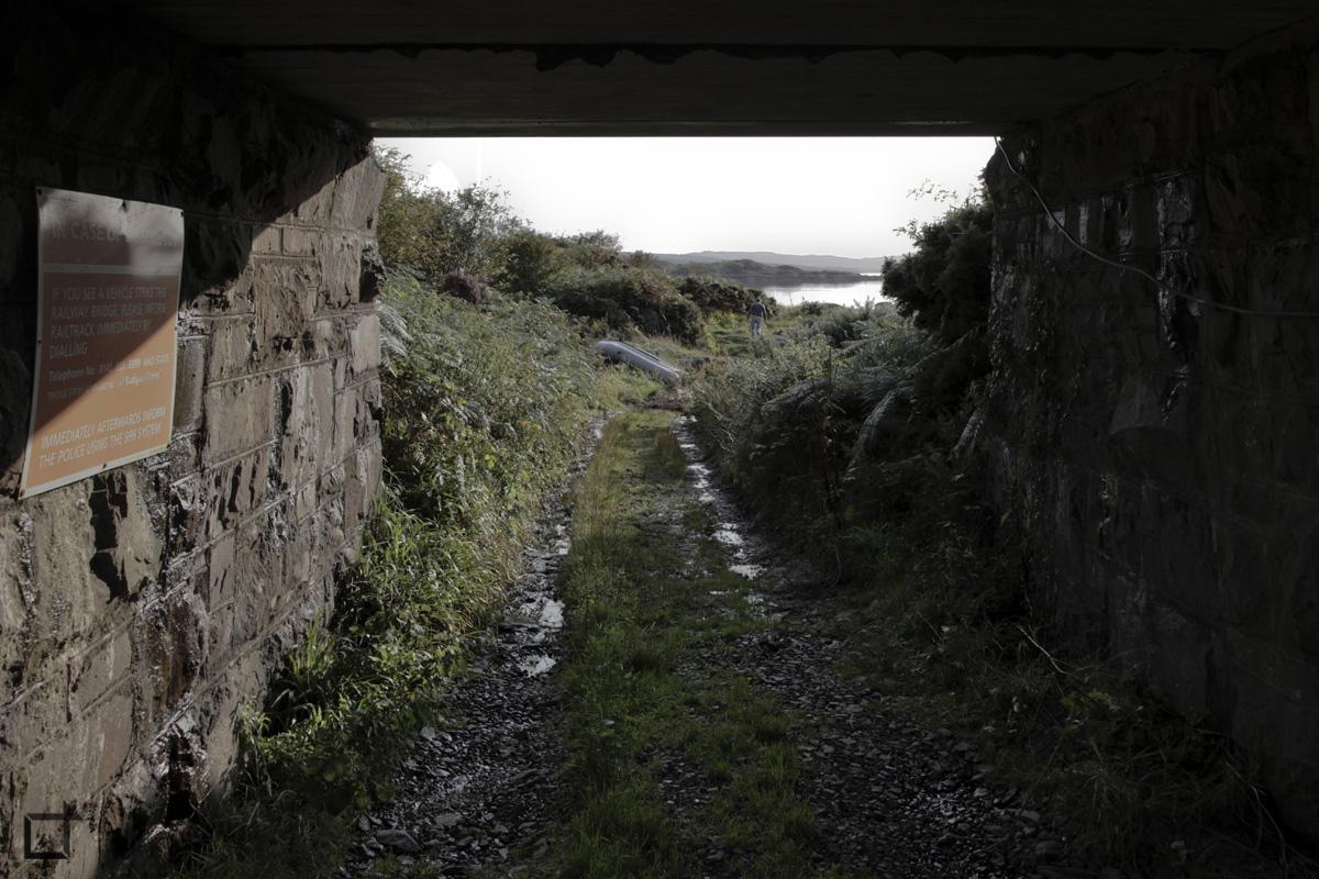 Scozia_ponte