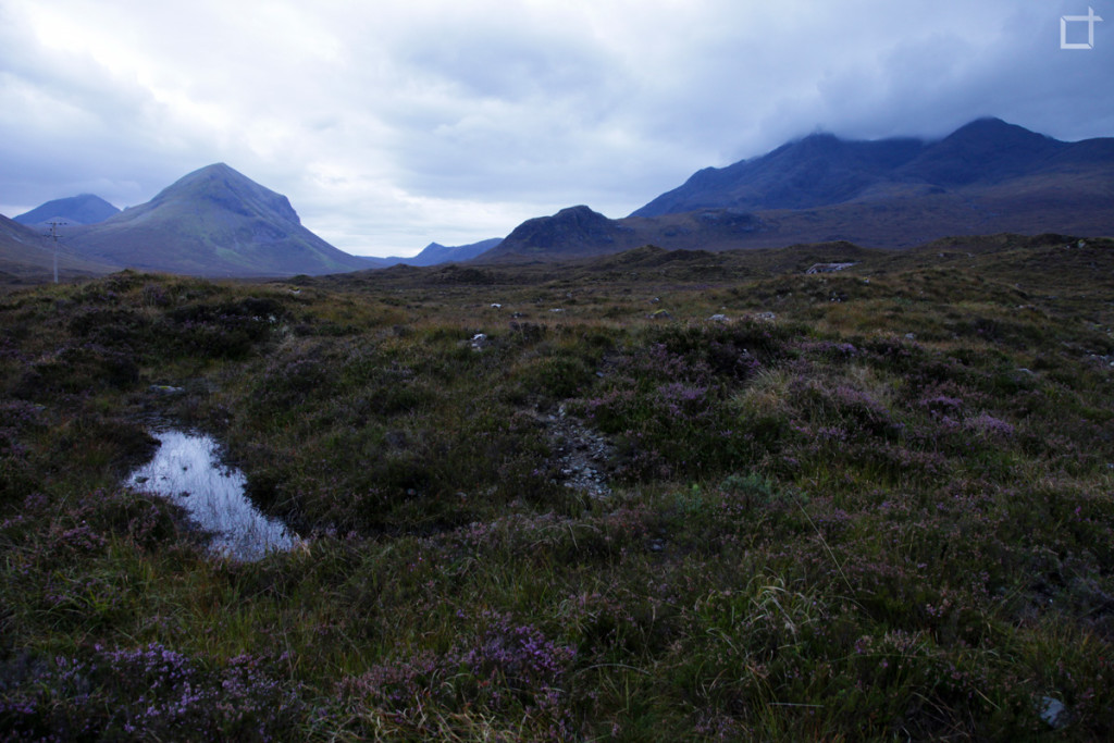 Scozia_Highlands