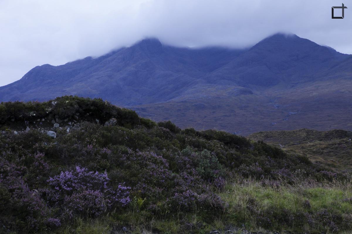 Isola_di_Skye_Highlands