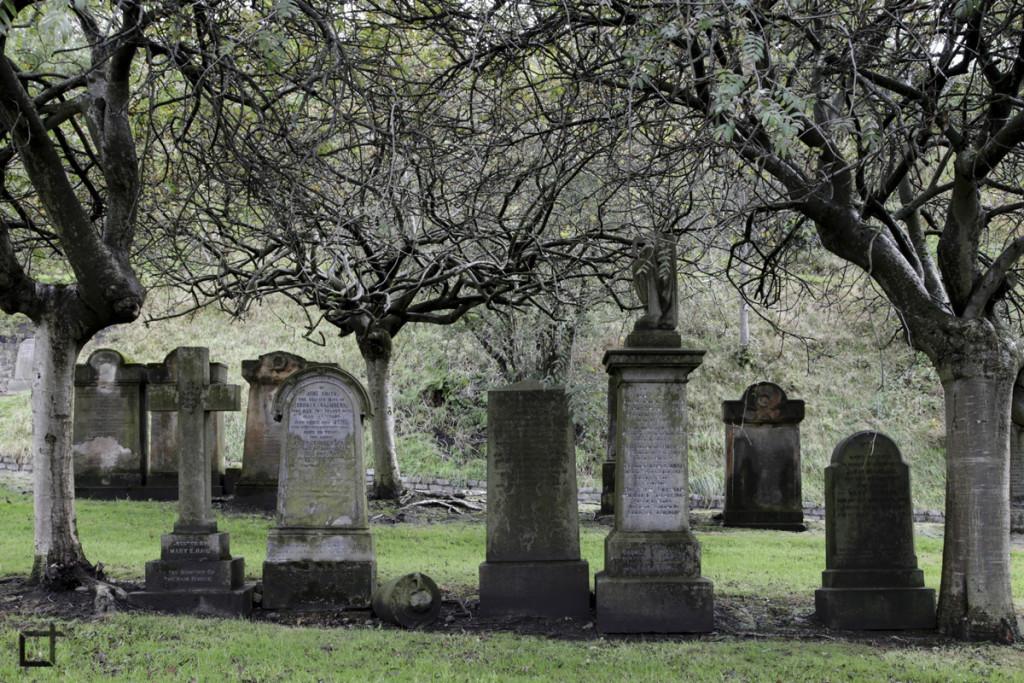 Glasgow_cimitero_cattedrale