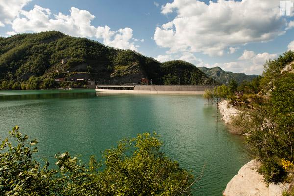 Acqua Lago