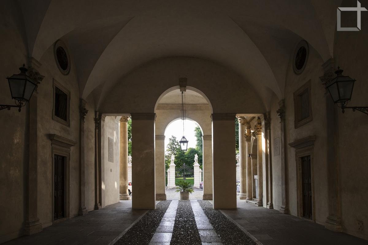 Vicenza Corte