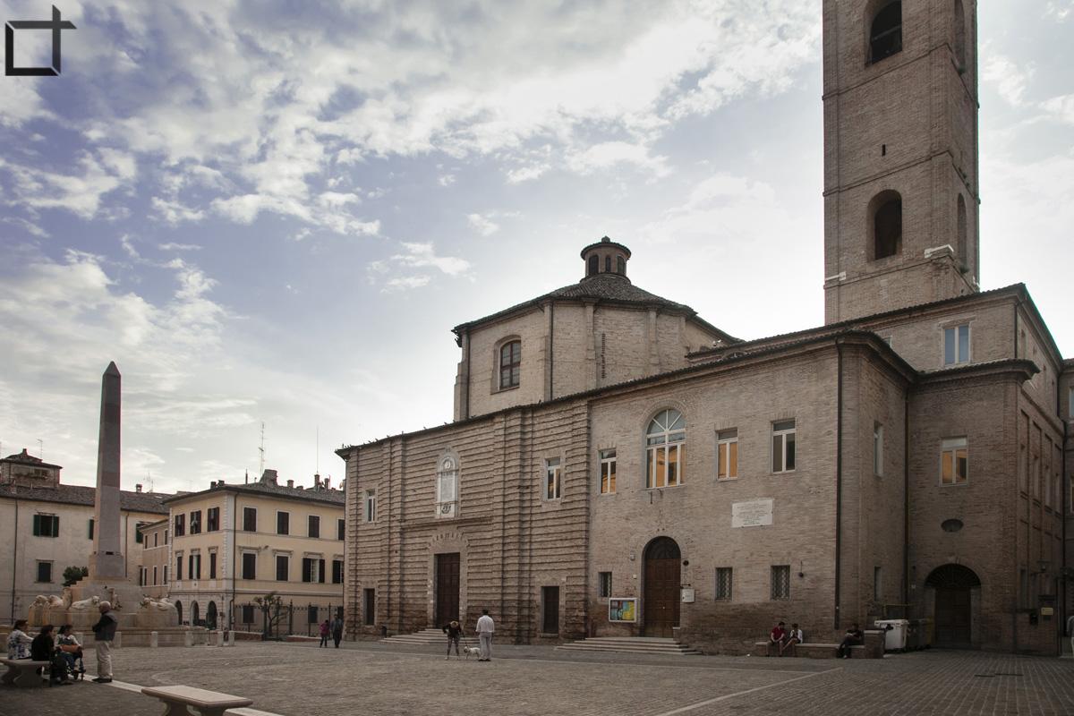 Convento San Floriano