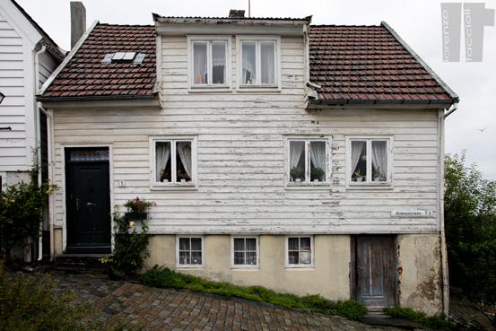 Stavanger nel sud del paese 9 giorni di norvegia for Case di legno del paese del lago