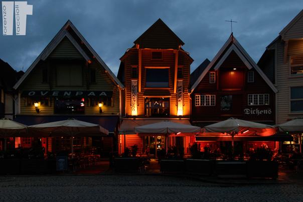 Stavanger Sera