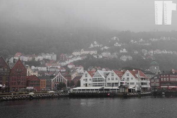 Porto Vagen Bergen