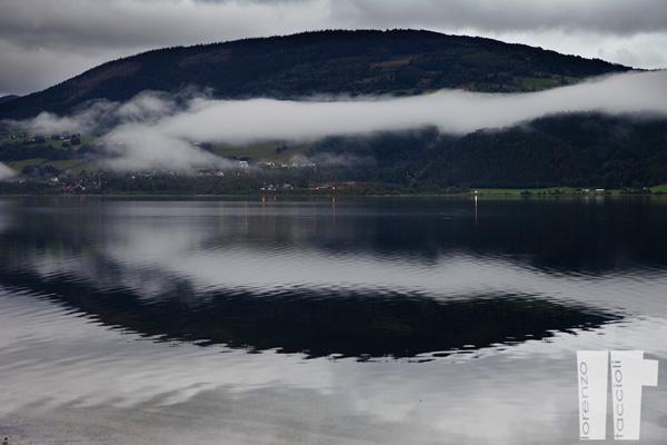 Lago Voss
