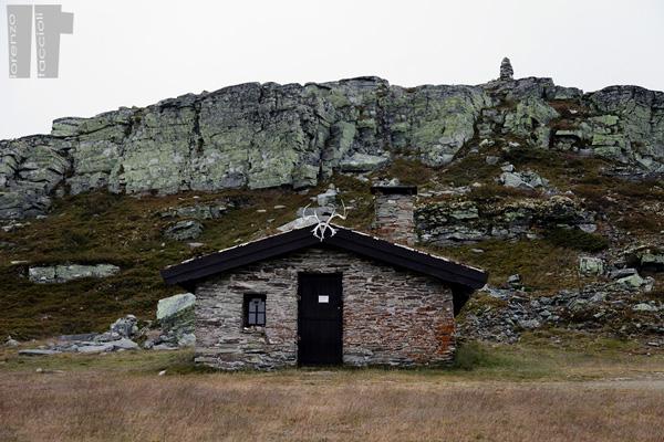 Casa Corna Renna