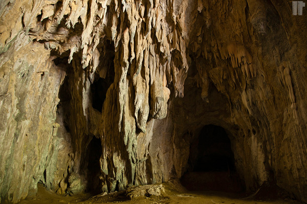 Grotte_San_Canziano