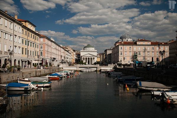 Trieste_Darsena