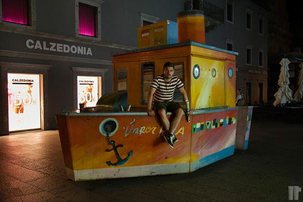 Rijeka_Centro_Storico