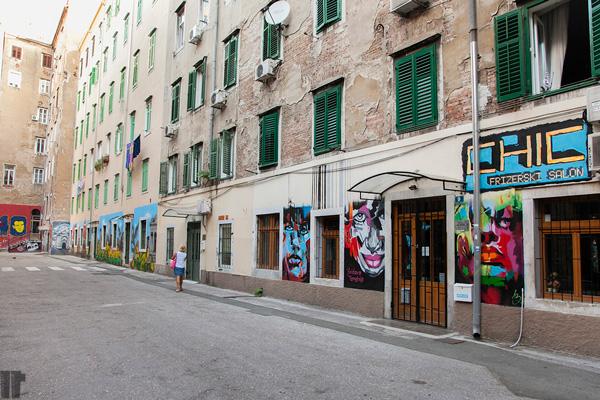 Rijeka_Centro