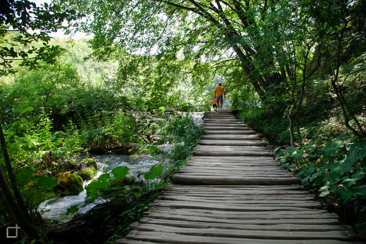 Parco_Plitvice