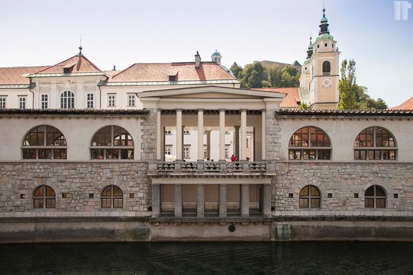Piazza_Preseren