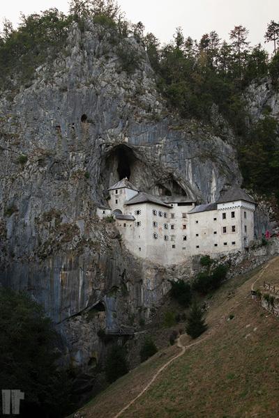 Castello_Roccia