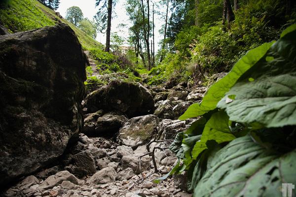 Grotta_Bocca