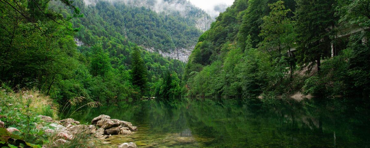 Slovenia_Panorama