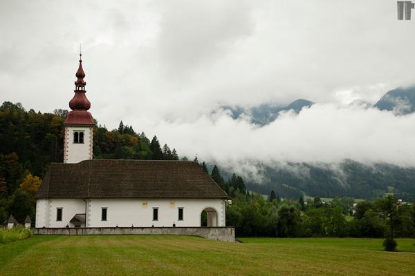 Slovenia_verde
