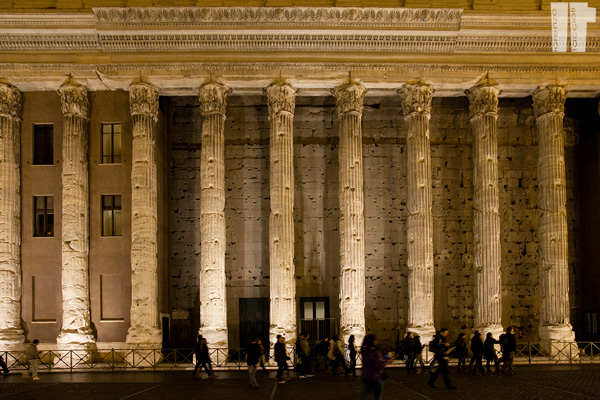 Roma Centro Storico