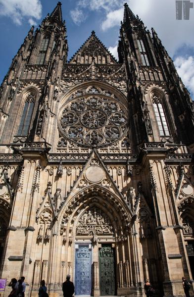 Cattedrale San Vito