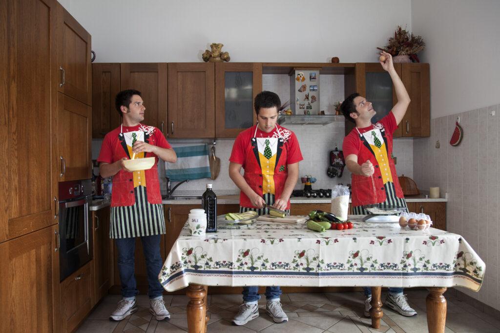 Rifugi Cuoco