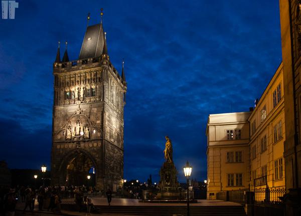 Praga Sera