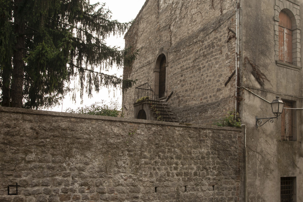 Palazzo Mattoni