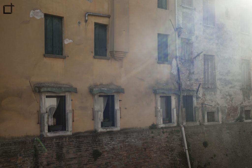 Pareti Palazzo