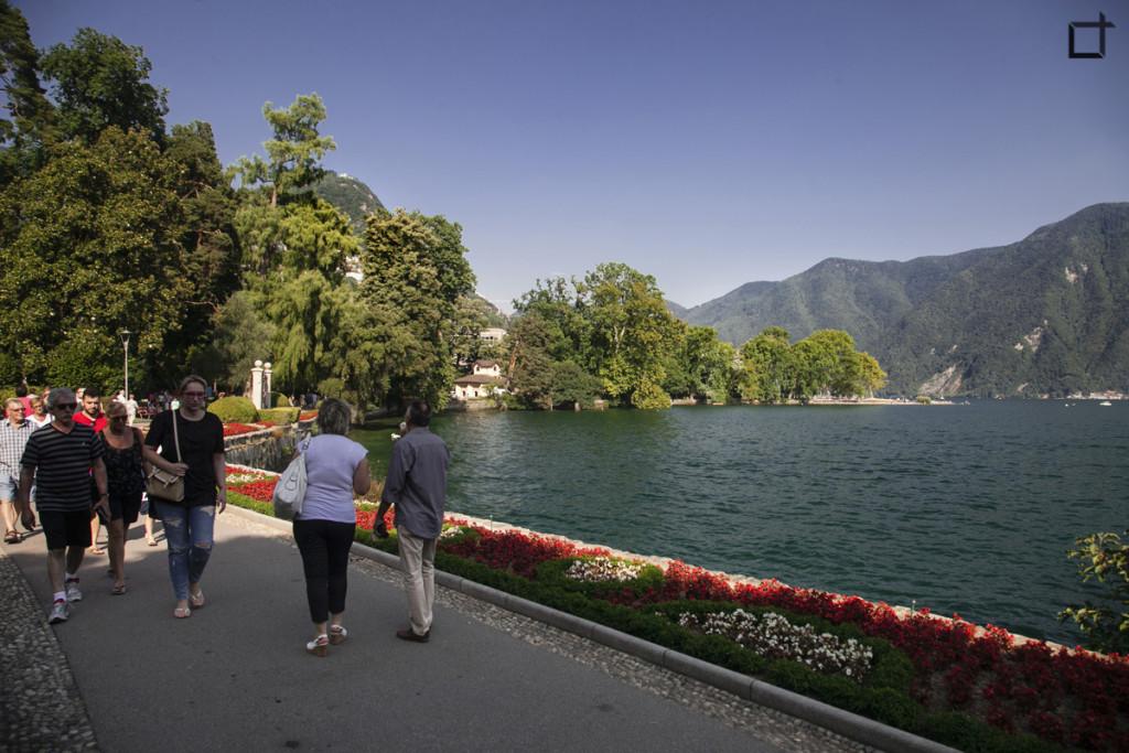 Parco Civico Ciani