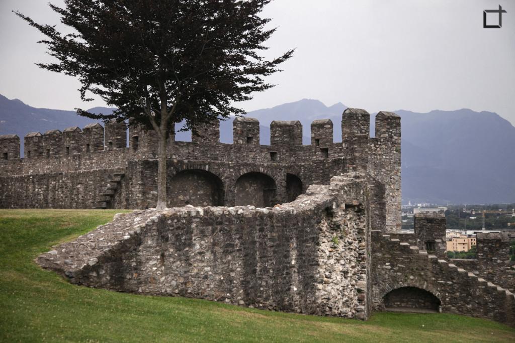 Parco Castello