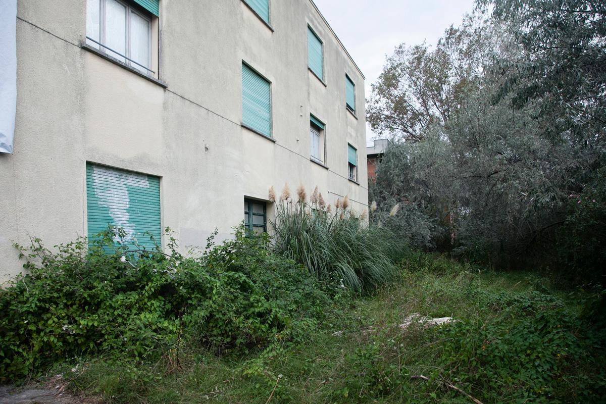 Cesenatico Colonia Ex Santarcangiolese