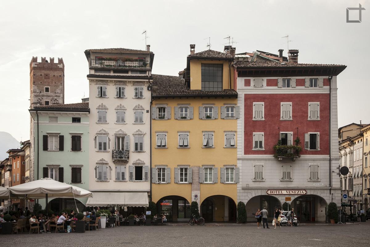 Piazza Duomo Residenze