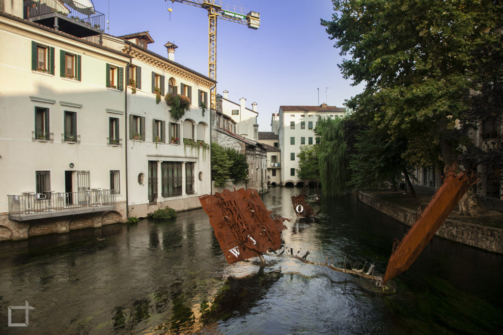 Treviso Centro