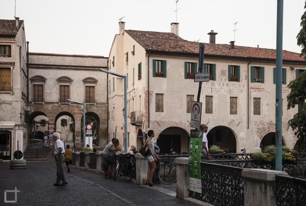 Riva Cagnan