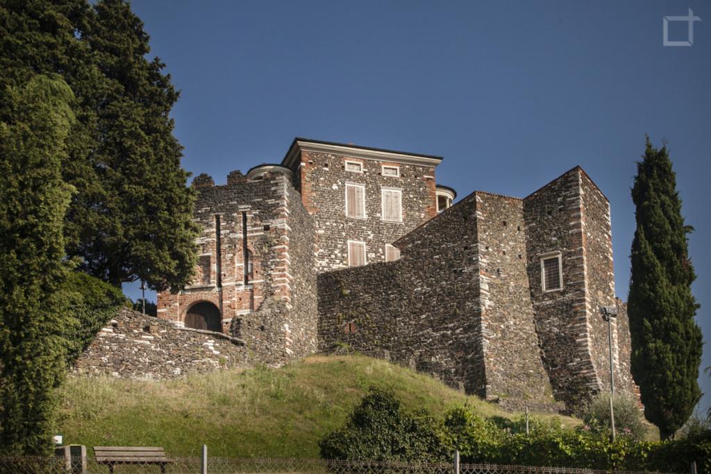 Castello Arzignano