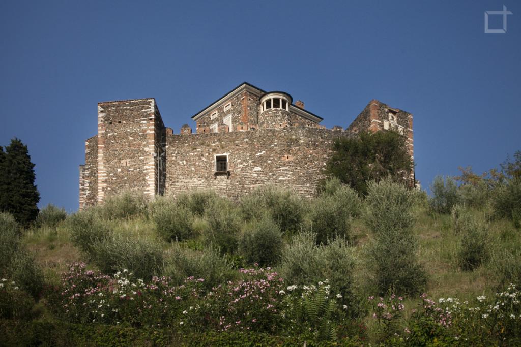Rocca Scaligera di Arzignano
