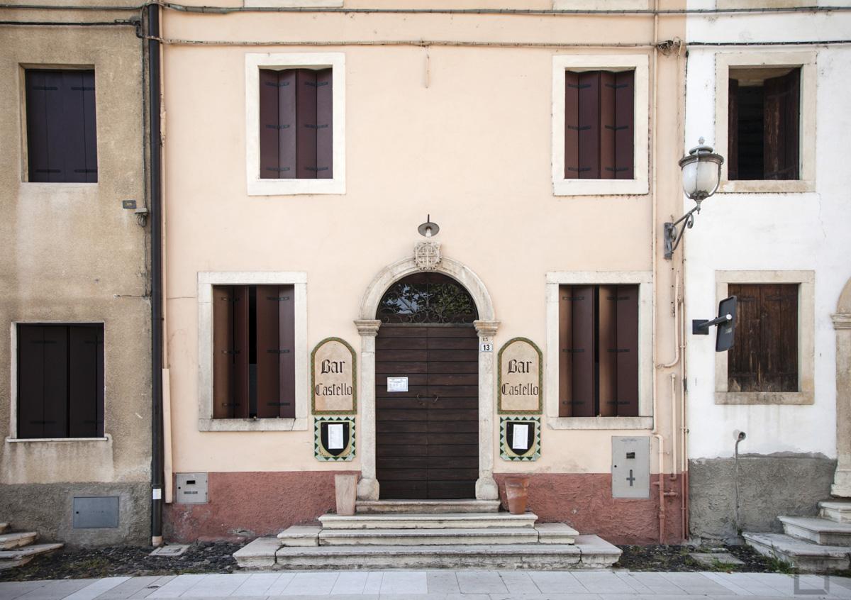 Bar Castello Arzignano
