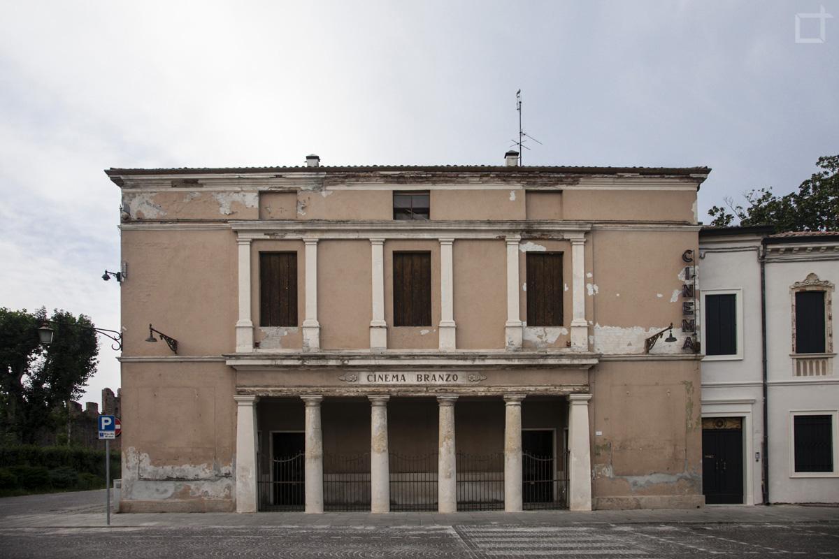 Cinema Branzo