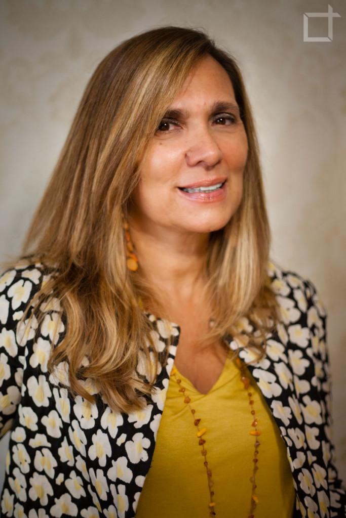 Catia Gori