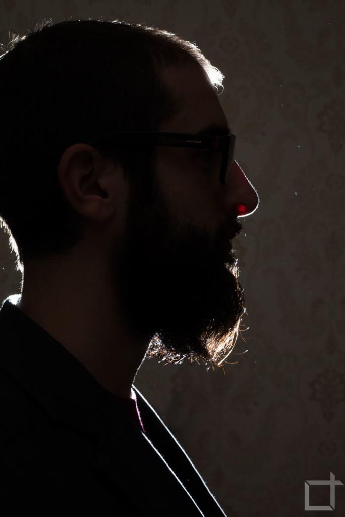 Luca di Chiara Profilo