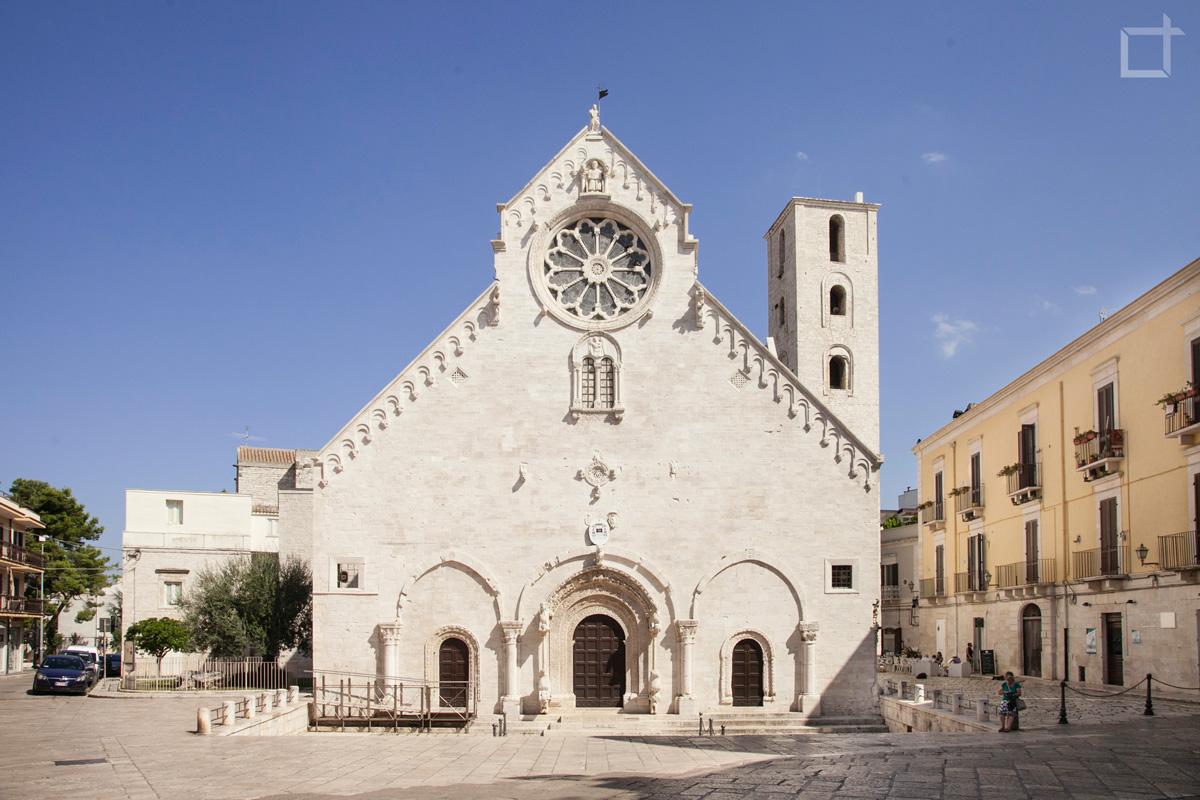 Concattedrale Santa Maria Assunta