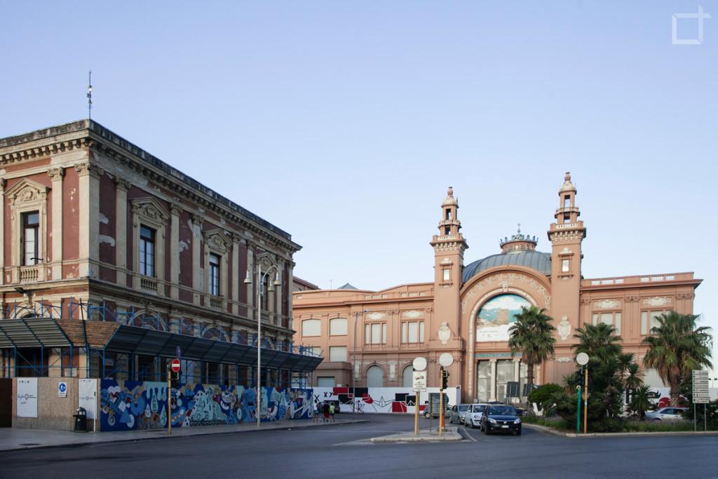 Teatro Margherita