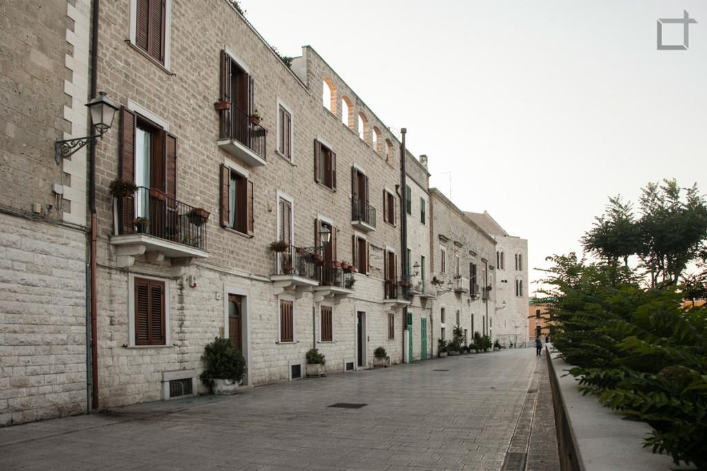 Via Venezia