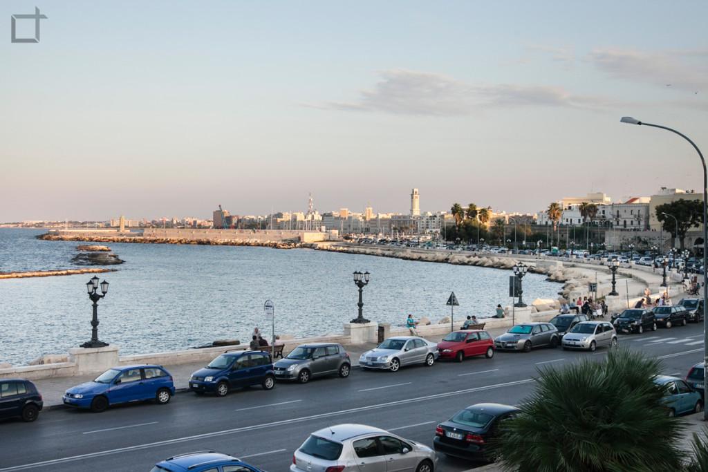 Golfo di Bari